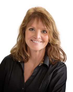 Dr Beth Plachetka LICSW