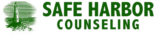 Safe Harbor Counseling