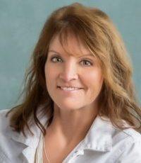 Speaker, Dr. Beth Plachetka, LCSW