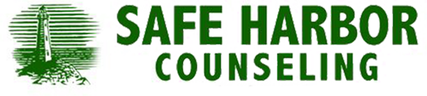 WSPY News Radio 107.1, Your Life Matters with Safe Harbor Counseling & Dr. Beth Speaks – 10/22/2018