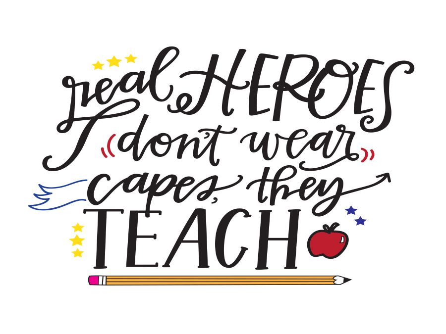 The Most Important Aspect of Teaching
